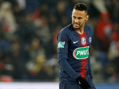 LaLiga: Neymar 'did everything' to force Barcelona return from PSG, says club president Josep Bartomeu