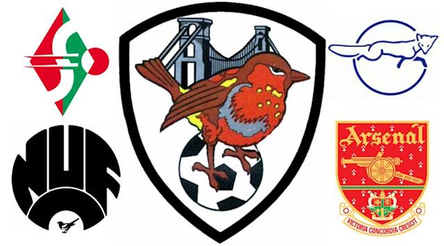 Defunct club badges fromArsenal, Chelsea, Newcastleand more that we really, really wish theyd bring back (plus 10 we never want to see again)