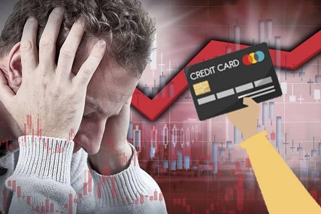 credit card, credit card debt, credit card debt trap, credit card payment, credit card interest rate, credit card debt consolidation, balance transfer credit card, outstanding dues, Credit card balance transfer
