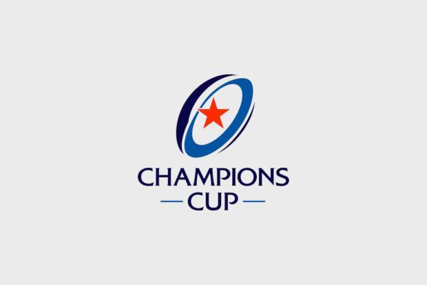 Champions Cup primes