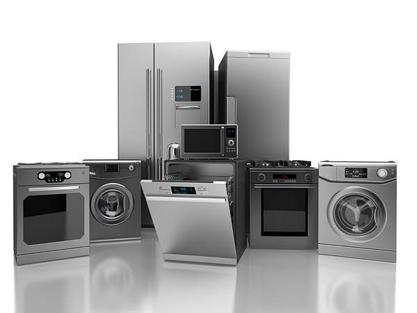 UL enabling BEE compliance by appliances manufacturers
