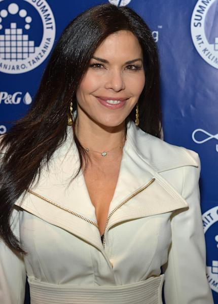 Who Is Lauren Sanchez? News Anchor Dating Billionaire Jeff Bezos