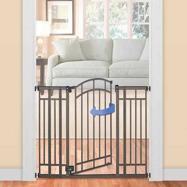 baby-gates-summer-infant