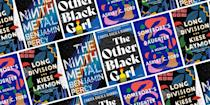 <p>In the midst of a startling, unpredictable re-emergence into post-pandemic life, the publishing world came armed for battle: This summer's reading list is one of the best in recent memory. </p><p>As June blends into July, we at <em>ELLE</em> are taking stock of the summer's most promising releases so far. Below, you'll be sure to find something for any vaccinated vacation—whether it's a thriller, a beach-ready romance, or a lengthy, all-consuming meditation on the messiness of American history. Dive right in; after a year like the last, we've earned this literary banquet.</p><p><em>This story will be updated as new books are released throughout June, July, and August.</em></p>