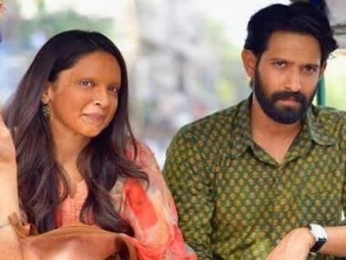 Laxmi Agarwal's lawyer moves Delhi HC against Chhapaak makers for not complying with court order of giving her credit