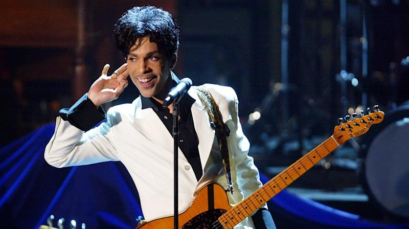 Listen to 'Rolling Stone Music Now' Podcast: Wildest Rock and Roll Hall of Fame Moments