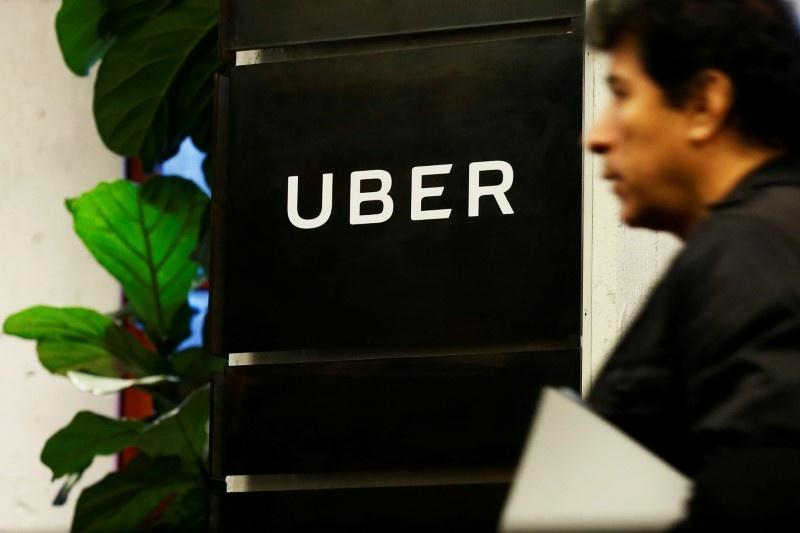 Uber brings big changes: Tipping and 'pay for wait'