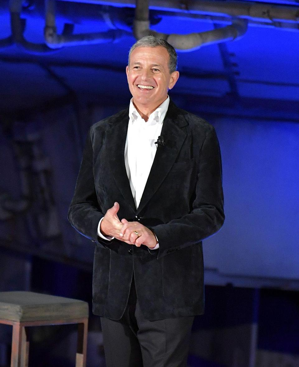 """<p>Former Disney CEO Bob Iger is the man behind the company's acquisitions of Pixar, Marvel and Lucasfilm. So, who better to learn from than a expert in risk management and deal negotiating?</p><p>Course: 13 video lessons, two passes (with access to all classes)</p><p>Price: £170</p><p><a class=""""link rapid-noclick-resp"""" href=""""https://go.redirectingat.com?id=127X1599956&url=https%3A%2F%2Fwww.masterclass.com%2Fclasses%2Fbob-iger-teaches-business-strategy-and-leadership&sref=https%3A%2F%2Fwww.elle.com%2Fuk%2Flife-and-culture%2Fg32386932%2Fbusiness-courses-online%2F"""" rel=""""nofollow noopener"""" target=""""_blank"""" data-ylk=""""slk:SHOP NOW"""">SHOP NOW</a></p>"""