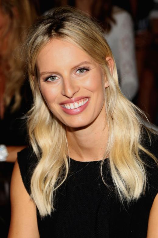 Karolina Kurkova naked (18 pics) Sideboobs, YouTube, cameltoe