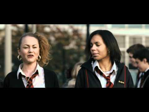 """<p><strong>Why? </strong>Similar to Boyz In the Hood but British. Kidulthood is a gritty UK independent showing a day in the life of a group of teenagers from a west London estate after learning that their classmate has killed herself after was bullied. The characters' lives are shown against a backdrop of poverty, knife crime, drugs, violence, underage sex and drinking. </p><p><strong>Cast: </strong>Noel Clarke, Jaime Winstone, Adam Deacon</p><p><strong>Director: </strong>Menhaj Huda</p><p><strong>Where Can I Watch It? </strong>Rent via Amazon Prime or BFI.</p><p><a href=""""https://www.youtube.com/watch?v=xtTDtKGARDg"""" rel=""""nofollow noopener"""" target=""""_blank"""" data-ylk=""""slk:See the original post on Youtube"""" class=""""link rapid-noclick-resp"""">See the original post on Youtube</a></p>"""