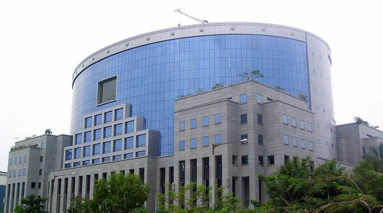 IL&FS crisis, IL&FS firms, ILFS investigation, ILFS fraud, ILFS tax, IL&FS debt, Indian express, Business news, latest news