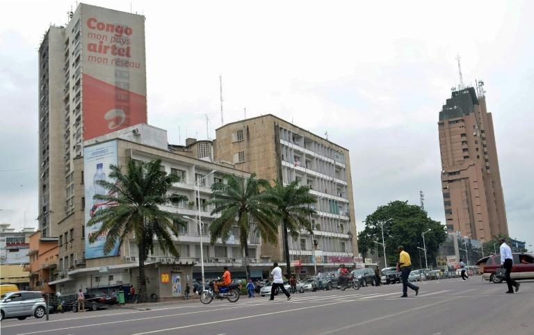 The Democratic Republic of Congo, long seen as marred by conflict, corruption and human rights abuses, is looking to attract investment