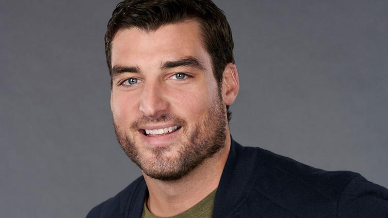 'Bachelor' Producers Speak Out on Tyler Gwozdz's Death