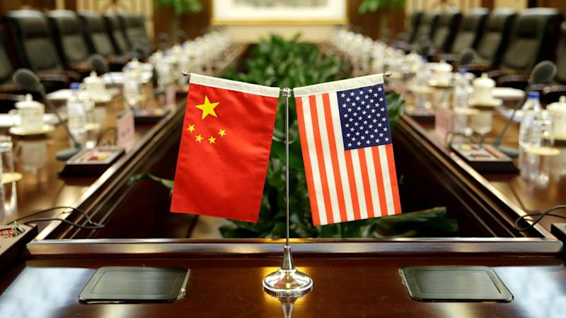 Chinese delegation to visit US for trade war talks as analysts doubt new round leading to resolution