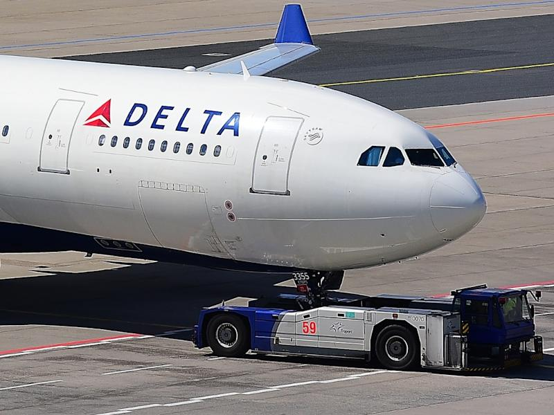New York, New Jersey and Connecticut now requires Georgia travelers to self-quarantine for 14 days.