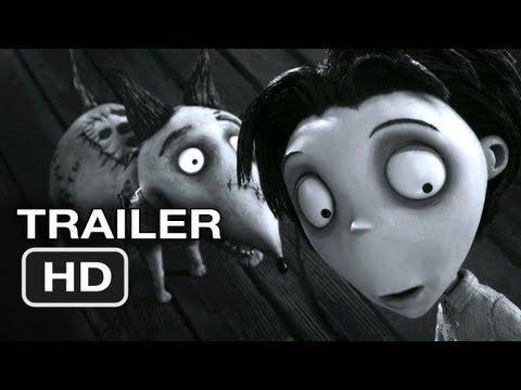 """<p>From the mind of Tim Burton, this movie follows Victor Frankesntein as a young boy. When his beloved puppy dies, he does what any soon-to-be monster-creating mad scientist would do: brings him back to life.</p><p><a class=""""link rapid-noclick-resp"""" href=""""https://www.amazon.com/Frankenweenie-Charlie-Tahan/dp/B00AOOIIVA?tag=syn-yahoo-20&ascsubtag=%5Bartid%7C2139.g.36827219%5Bsrc%7Cyahoo-us"""" rel=""""nofollow noopener"""" target=""""_blank"""" data-ylk=""""slk:Stream It Here"""">Stream It Here</a></p><p><a href=""""https://youtu.be/29vIJQohUWE"""" rel=""""nofollow noopener"""" target=""""_blank"""" data-ylk=""""slk:See the original post on Youtube"""" class=""""link rapid-noclick-resp"""">See the original post on Youtube</a></p>"""