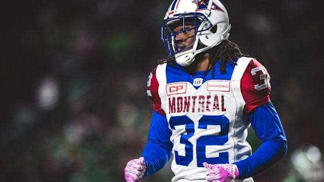 As we understand well in the three-down game, the real difference-makers in free agency are those who can change the ratio. CFL.ca ranks the top 15 Canadian free agents.