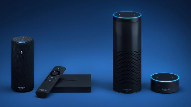smart home device deals alexafamily feat