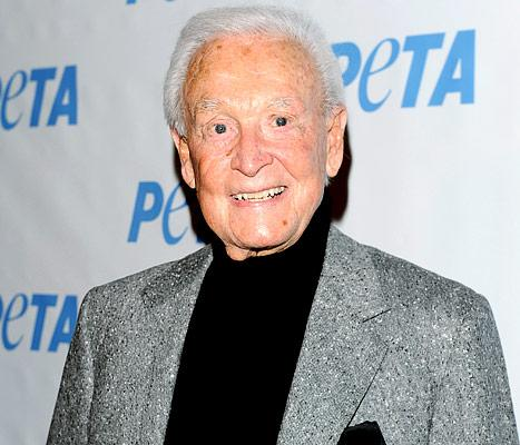 """Bob Barker """"Fine"""" With Exclusion from Price Is Right 40th Anniversary Special"""