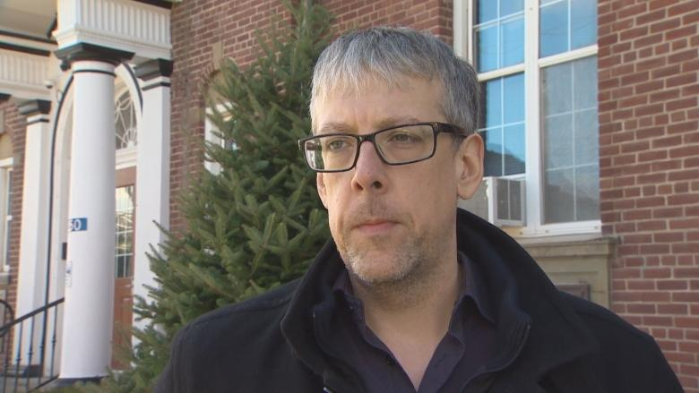 Loss of 100 Sobeys jobs in Stellarton will hurt, says mayor