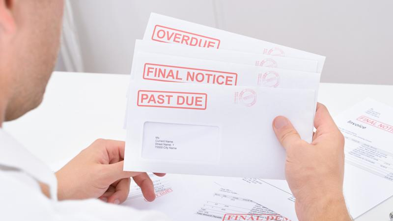late-payment, taxes