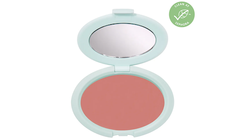 Best Blush and Bronzer Products to Get Your Glow On This Season