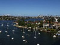 Sydneysiders expect property prices will keep on falling, but hope the removal of stamp duty will turn things around