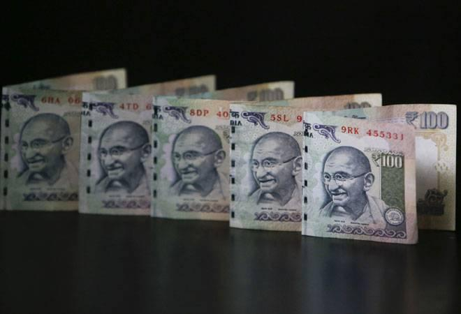 Four factors why rupee could hit 63 level in one month