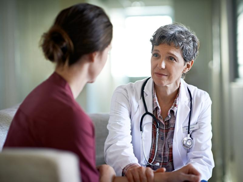 Cancer Treatment Decisions: 5 Steps to Help You Decide