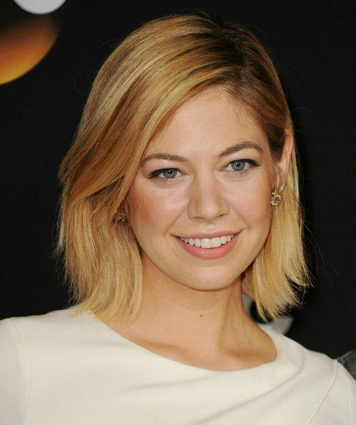 analeigh tipton dating 2016 Analeigh christian tipton (born november 9, 1988) is an american figure skater, actress, and fashion model, most noted for placing third on cycle 11 of.