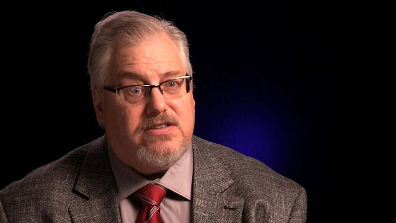 Former Prosecutor Featured In 'Making A Murderer': 'I'm Here To Set The Record Straight'