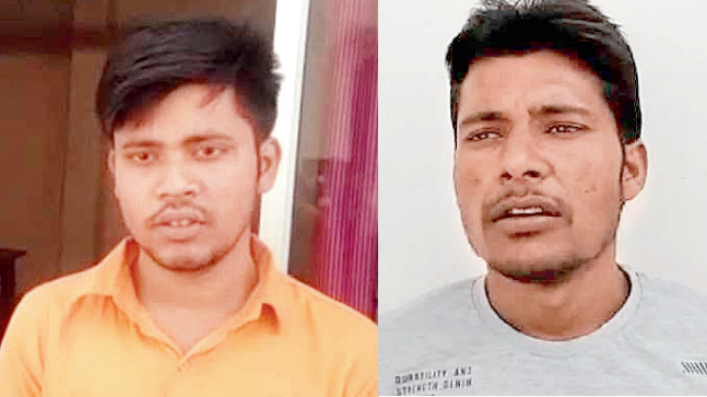 For a decade, Amit bore the stamp of a murderer. He couldn't even muster up the courage to look for a job and carried on with his ancestral work of farming. Then one day he ran into the person he supposedly killed.
