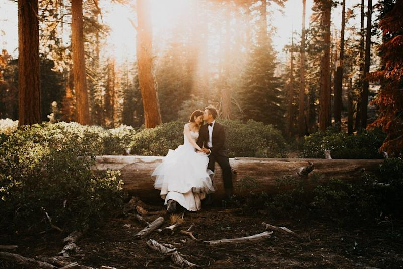 (Cody and Allison Photography)