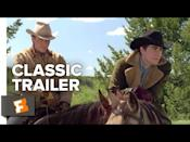 """<p>Movie-goers might remember the Oscar-winning movie categorized primarily as a gay love story, but critics have theorized that the leads, played by Jake Gyllenhaal and Heath Ledger, <a href=""""https://bi.org/en/articles/the-unicorn-scale-brokeback-mountain"""" rel=""""nofollow noopener"""" target=""""_blank"""" data-ylk=""""slk:were actually bi"""" class=""""link rapid-noclick-resp"""">were actually bi</a>. (The script never explicitly labels their sexual identities.) No matter how you slice it, though, it's still a great watch.</p><p><a class=""""link rapid-noclick-resp"""" href=""""https://go.redirectingat.com?id=74968X1596630&url=https%3A%2F%2Fwww.peacocktv.com%2Fwatch%2Fasset%2Fmovies%2Fdrama%2Fbrokeback-mountain%2Fe3a6d766-2bdb-30a6-9e96-6e236c04aa02&sref=https%3A%2F%2Fwww.menshealth.com%2Fentertainment%2Fg33982317%2Fbisexual-movies%2F"""" rel=""""nofollow noopener"""" target=""""_blank"""" data-ylk=""""slk:Rent or stream here"""">Rent or stream here</a></p><p><a href=""""https://www.youtube.com/watch?v=U5D1iU5KnqQ"""" rel=""""nofollow noopener"""" target=""""_blank"""" data-ylk=""""slk:See the original post on Youtube"""" class=""""link rapid-noclick-resp"""">See the original post on Youtube</a></p>"""