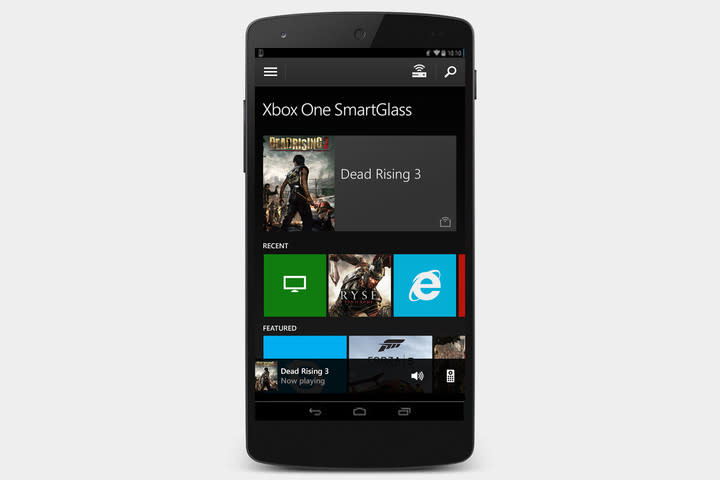 XboxOne-SmartGlass-Screen