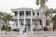 <p><strong>What's your first impression?</strong><br> This charming bed and breakfast oozes old-school charm. Austin-based interior designer Shannon Eddings brought this Greek Revival back to life, and the much-buzzed-about beach beauty reopened in July 2018.</p> <p><strong>Who's checking in here?</strong><br> Explorers ready to soak up everything they can about the property's history.</p> <p><strong>Is there a particular room you recommend?</strong><br> The Preacher Suite—named (duh) for a preacher and his wife who once lived in the mansion and hosted church services for locals—features a king-size bed, a beautiful clawfoot tub, and dreamy bay windows.</p> <p><strong>What little details really made your stay special?</strong><br> Complimentary breakfast and happy hour; individually decorated suites and rooms; and golf carts, bikes, and carriage rides to explore the island.</p> <p><strong>Anything else we should know?</strong><br> No kids, no pets, no smoking.</p> <p><strong>What's the bottom line?</strong><br> This is a dreamy option for B&B lovers. Book before every design enthusiast in Texas beats you to it—Instagram is sure to make this place supremely popular.</p>
