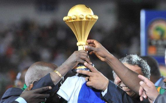 Congo Brazzaville have emerged as surprise candidates to host the expanded 24-team 2019 Africa Cup of Nations (Afcon) tournament