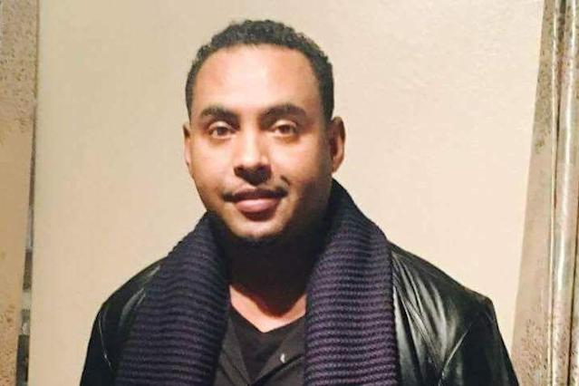 Mohamed Hersi: Police launched a murder inquiry after the father-of-four was beaten to death
