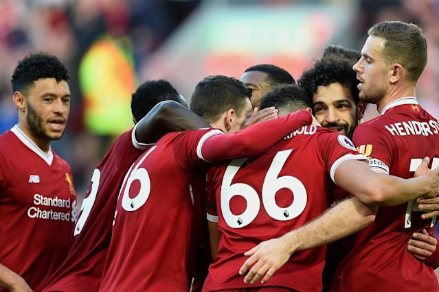 West Brom vs Liverpool prediction and team news: Betting odds and tips, TV and live stream details for Premier League fixture