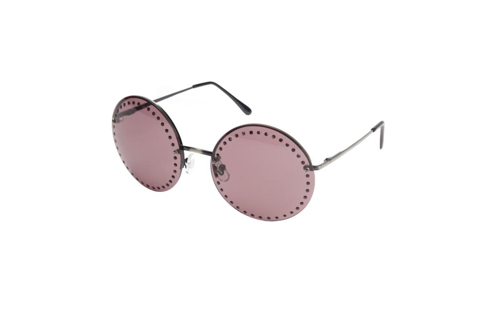 <b>Brian Atwood for Target + Neiman Marcus Holiday Collection Sunglasses</b><br><br> Price: $39.99<br><br>