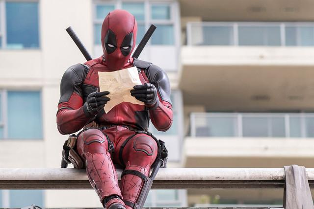 deadpool director david leitch interview