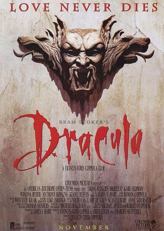 """<p><a class=""""link rapid-noclick-resp"""" href=""""https://www.amazon.com/Bram-Stokers-Dracula-Gary-Oldman/dp/B00170GXQ2/?tag=syn-yahoo-20&ascsubtag=%5Bartid%7C10050.g.22103622%5Bsrc%7Cyahoo-us"""" rel=""""nofollow noopener"""" target=""""_blank"""" data-ylk=""""slk:STREAM NOW"""">STREAM NOW</a><br></p><p>Rediscover the classic vampire tale with this 1992 movie, starring Winona Ryder, Keanu Reeves, Gary Oldman, and Anthony Hopkins.</p>"""