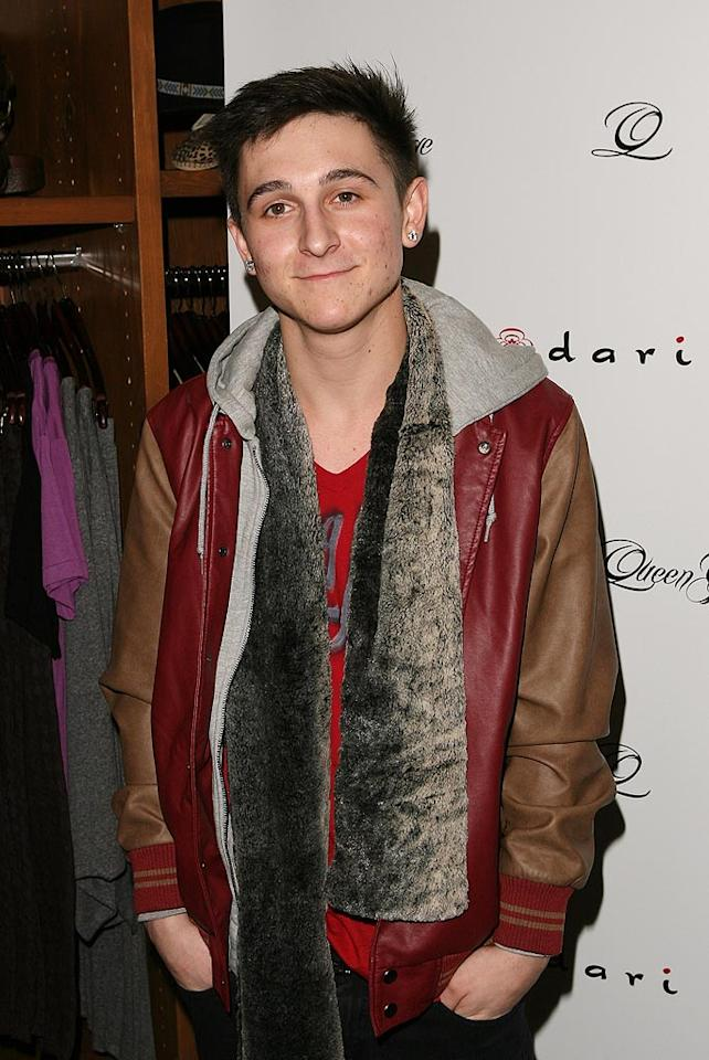 Add Musso to the list of once-squeaky-clean Disney stars who later ended up in handcuffs. In October 2011, a 20-year-old Musso failed to slow down for police officers directing traffic at 3:43 a.m. in Burbank, California. He was pulled over, reportedly failed a Breathalyzer test, and was arrested for DUI.