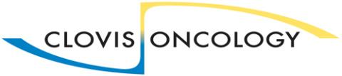 New Data Presented at ESMO Virtual Congress 2020 Highlight Breadth and Potential of Clovis Oncology Products and Pipeline