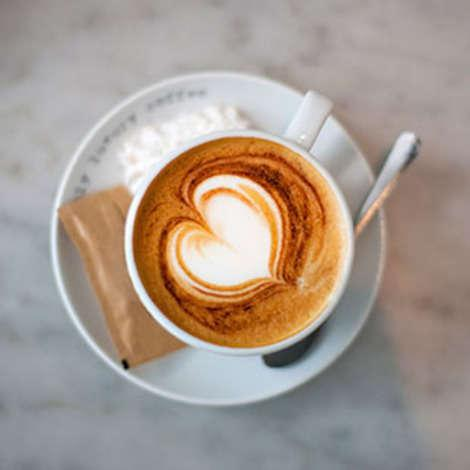 3 New Reasons to Drink Coffee