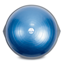 """<p>Balance exercises are critical to rounding out any workout regimen. Soud loves the <span>BOSU Pro Balance Trainer</span> ($170) for its ability to incorporate balance into countless activities. """"Balancing exercises stimulate deep and intrinsic muscles in a way you just can't get by working on the ground,"""" she told POPSUGAR.</p>"""