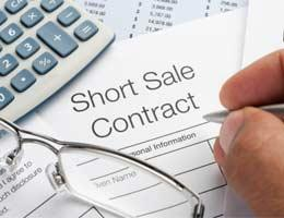Will the lender allow a short sale