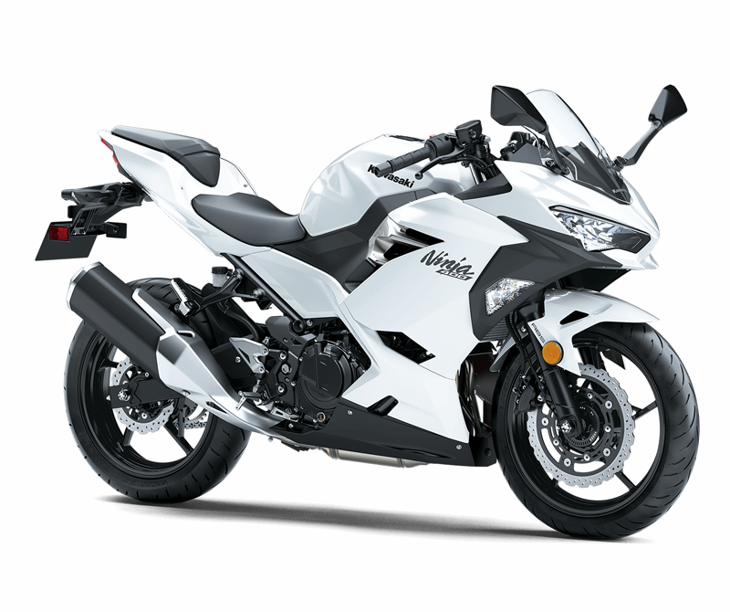 "<p><strong>kawasaki</strong></p><p>kawasaki.com</p><p><strong>$500.00</strong></p><p><a href=""https://www.kawasaki.com/products/2020-Ninja-400-ABS?cm_re=MPP-_-PRODUCTTRIMLIST-_-VEHICLEDETAILS"" target=""_blank"">Shop Now</a></p><p><strong>Engine:</strong> 399cc parallel twin 
