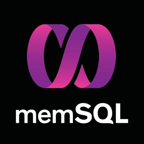 MemSQL Expands Collaboration With Amazon Web Services, Joins ISV Workload Migration Program