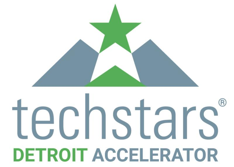 techstars detroit